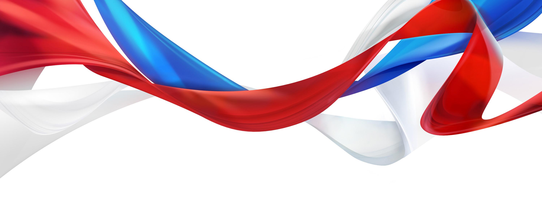 img flag