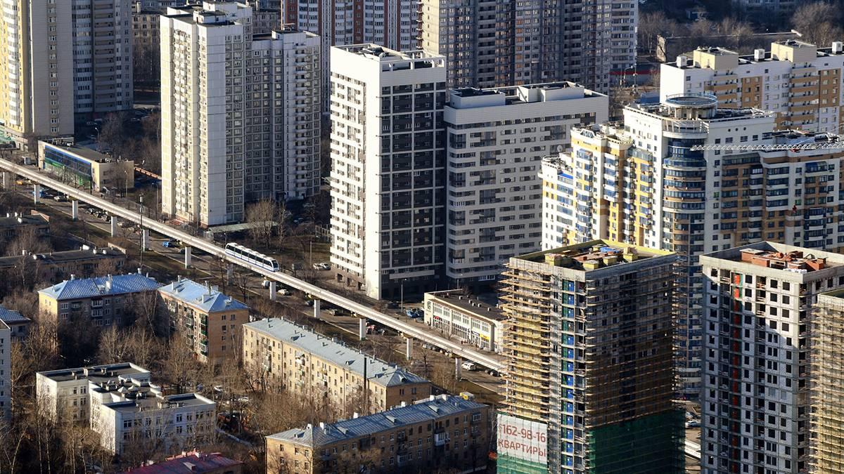 Какие изменения внесло правительство России в программу семейной ипотеки