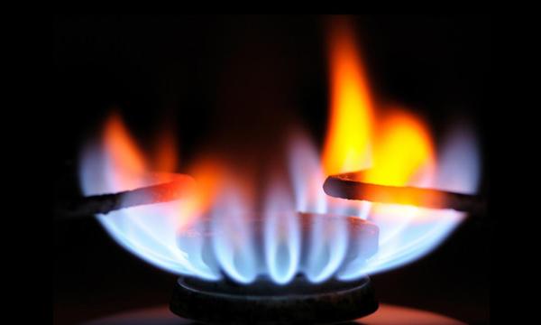 Картинки по запросу сжиженный газ