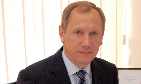 Депутат: Санкции избавят российскую экономику от внешней зависимости