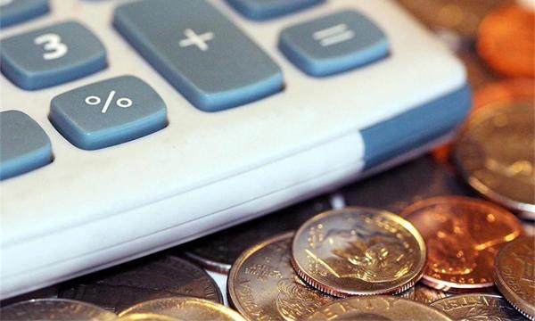 Сроки оформление пенсии мвд в