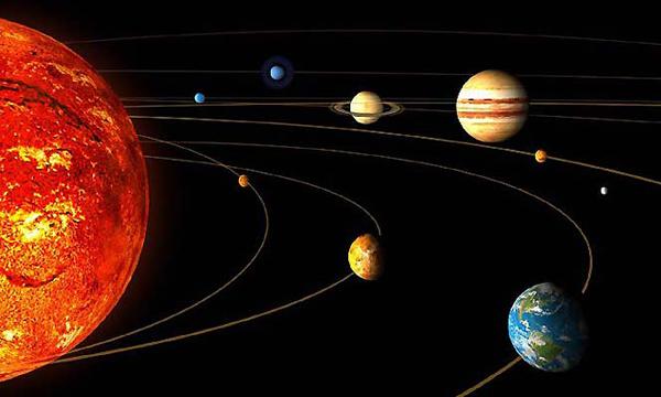 Поднять орбиту аппарата необходимо для того, чтобы аппарат дольше пролетал над наземными станциями, то есть увеличить сеансы связи