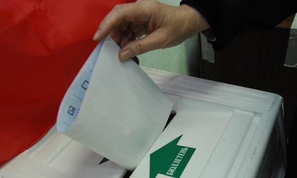 За выборами в Госдуму будет наблюдать около 50 международных экспертов