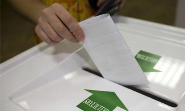 Эксперты более чем из 20 стран будут наблюдать за думскими выборами в России