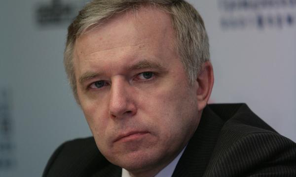 Юрий Шувалов: Попытки ареста настоятеля Ватопедской обители игумена Ефрема нельзя считать простой случайностью