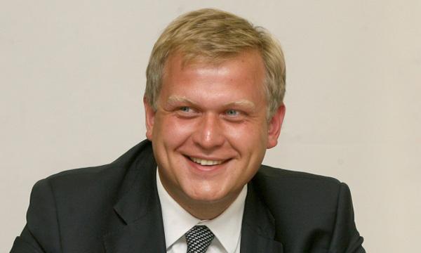 http://er.ru/media/userdata/news/2012/01/11/e037a135c2c408c41e4f1bdc6f86c277.jpg