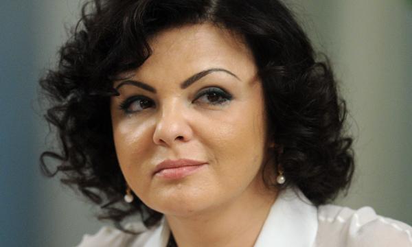 Елена Николаева: Состояние комплекса ЖКХ является одной из главных проблем в России. Мы приглашаем к сотрудничеству не только единороссов, но и представителей других фракций