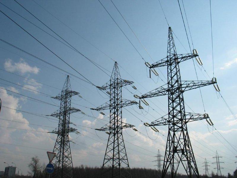 Прикумские электросети повышают качество электроснабжения в Нефтекумском районе