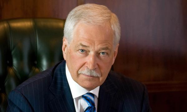 Грызлов: Представители «Единой России» будут участвовать в московских выборах как самовыдвиженцы