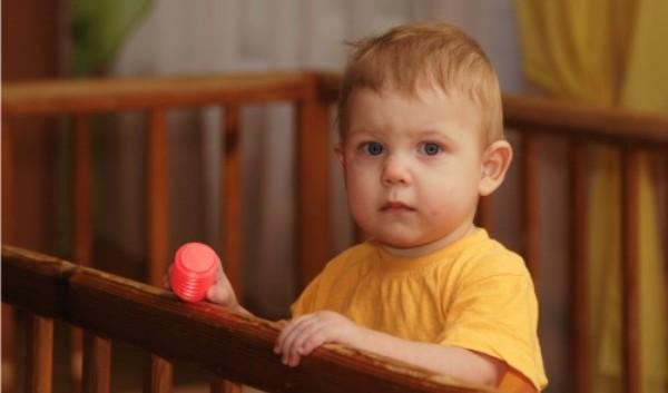 усыновление ребенка воронеж фото второй раз