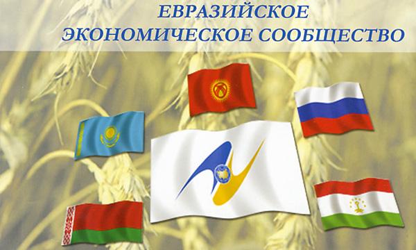 ЕврАзЭС как потерянный шанс Украины