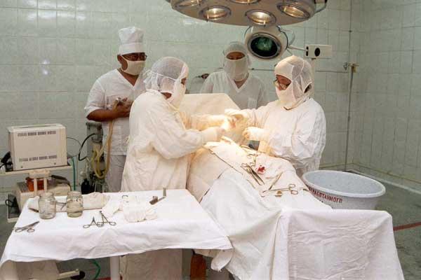 intimnaya-hirurgiya-v-belgorode