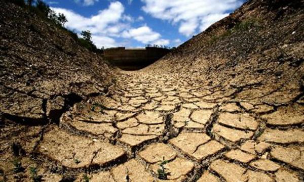 Минувший месяц был самым тёплым на земле за всю историю метеонаб