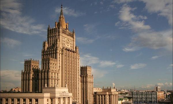 РФ и Судан намерены наращивать торгово-экономическое сотрудничество