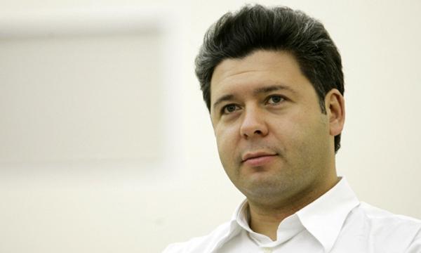 Григорьев: Единый день голосования необходим для удобства избирателей