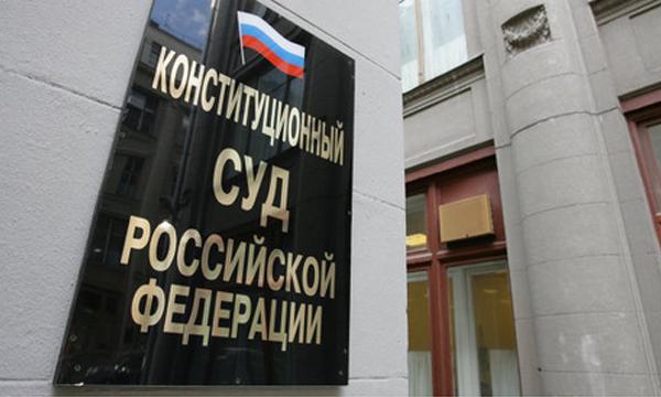 http://er.ru/media/userdata/news/2012/07/09/c3b2fbb448818baeef8b6db0b50f387f.jpg