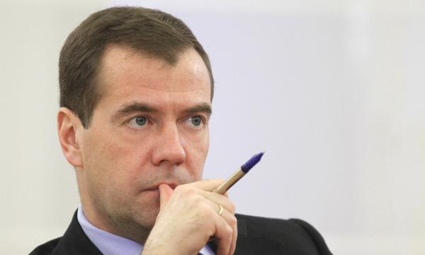 http://er.ru/media/userdata/news/2012/07/09/e1804397578f492af7031f9a4c576ebc.jpg