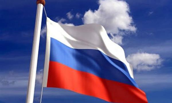 праздник флага