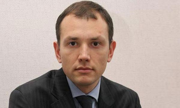 габдрахманов ильдар нуруллович вице-губернатор московской области большинство рядовых