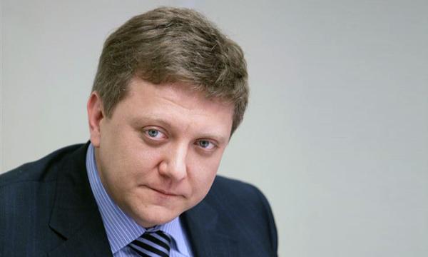 Дмитрий Вяткин уличен в плагиате