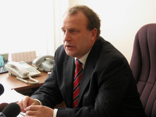 Бти Официальный Сайт Смоленск Руководство - фото 3