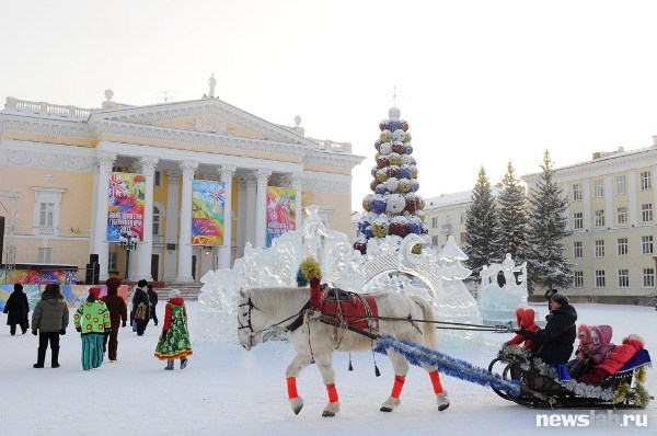 г.бородино фото красноярский край