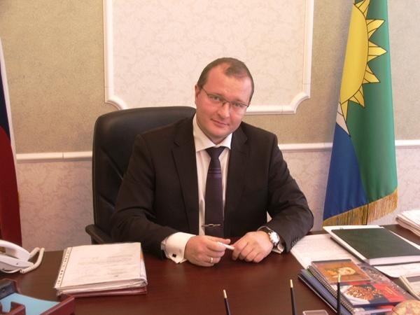 Поздравление главы городского округа город волгореченск юв макова с днём победы