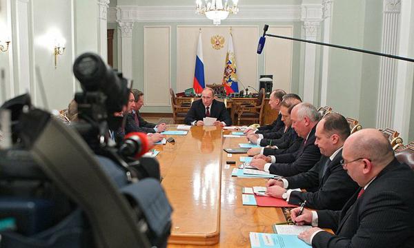 Украина новости 21.11