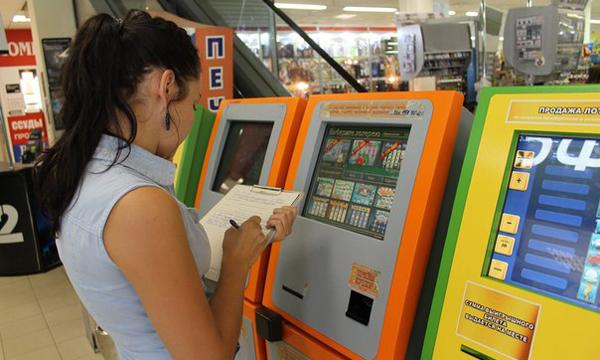Вологодские игровые автоматы игровые автоматы при регистрации 100 рублей