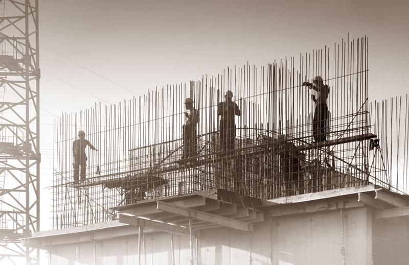 Открытки для фб к дню строителя