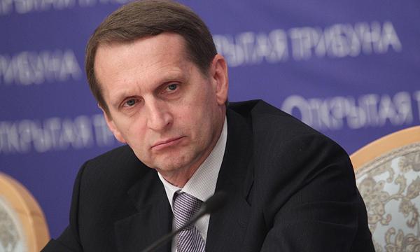 Непарламентские партии могут начать работать на «пленарках» в Думе