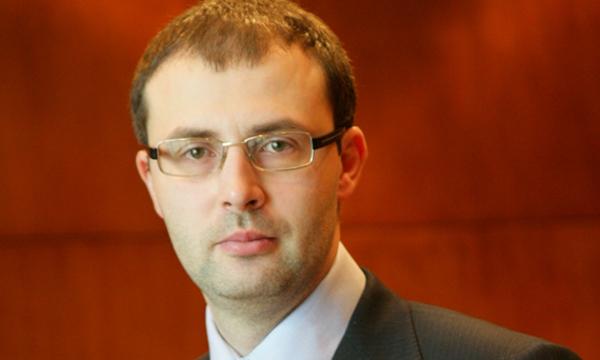 Роман Копин вступил в должность губернатора Чукотской автономии