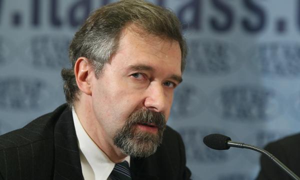 Эксперты: «Единая Россия» продолжает набирать популярность