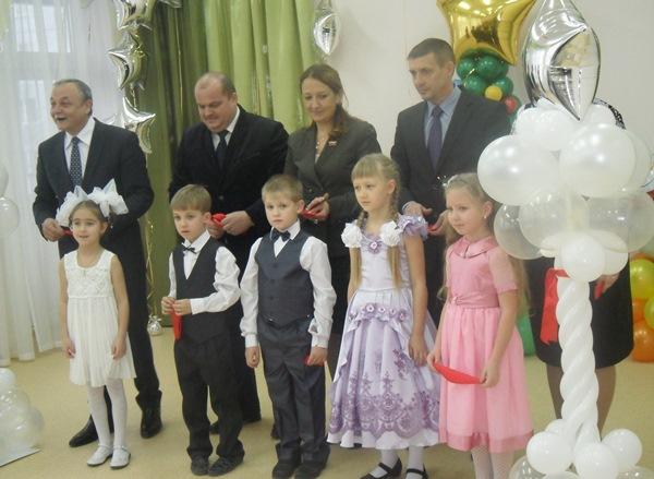 термобелье 238 детский сад новосибирск специальному составу плетению