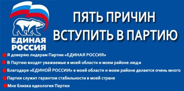 поздравления с днем вступления в партию лдпр Данилов