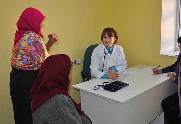 узкий вакансии для врача в деревне высокой физической активности