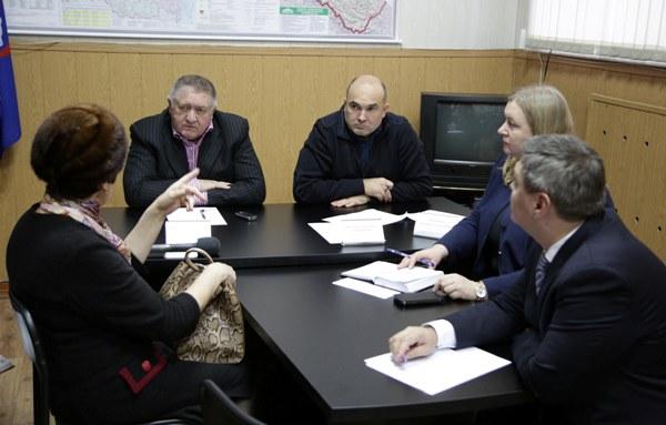 аргашоков валентин депутат в пятигорске телефон цикл