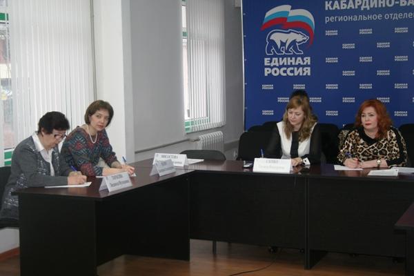 Новости оренбург чп