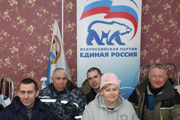 Новости саратов 24 сегодняшний выпуск смотреть