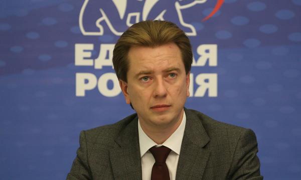 Единая Россия официальный сайт Партии Новости Анти плагиат  Фото ru