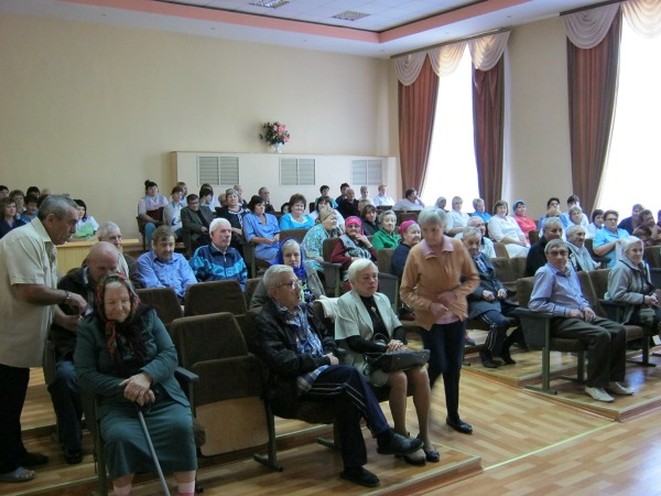 Дом престарелых александров интернат для престарелых вязьма