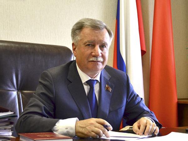 Прожиточный минимум для пенсионера на 2017 в ростовской области