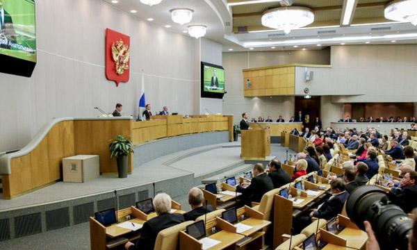 Медведев поддержал индексацию пенсий по инфляции в 2017 году
