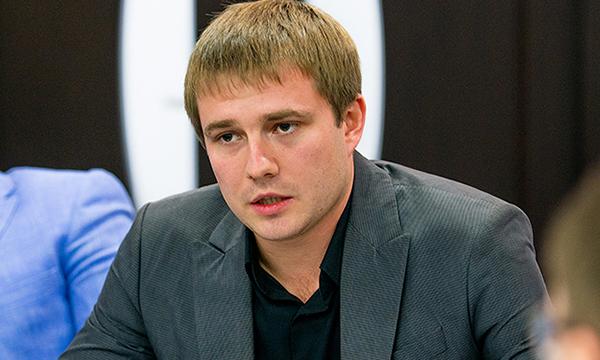 Заходом праймериз «Единой России» будут следить 3 тысячи наблюдателей измолодёжи