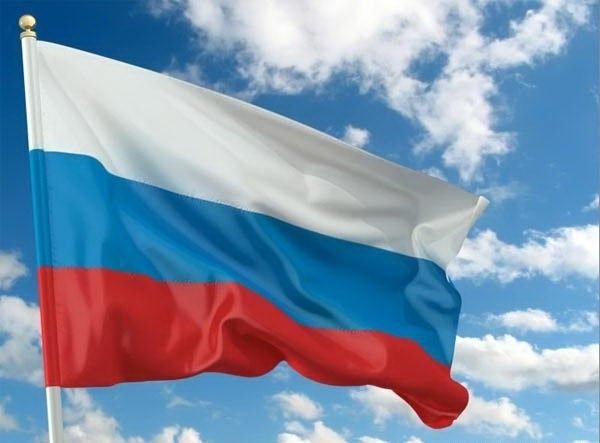 Новости россии взрыв на нижнекамскнефтехим видео