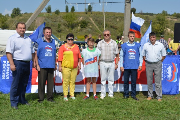 Новости ярославской области сегодня