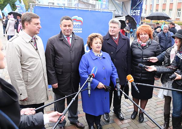 Новости в кемеровской области происшествия