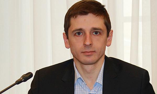 После выборов в Государственную думу увеличилась поддержка «Единой России»— Исследование