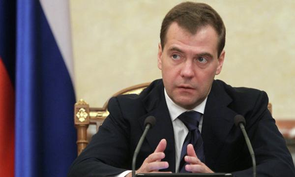 Медведев предложил вряде регионов вернуться ксоветской практике распределения профессионалов