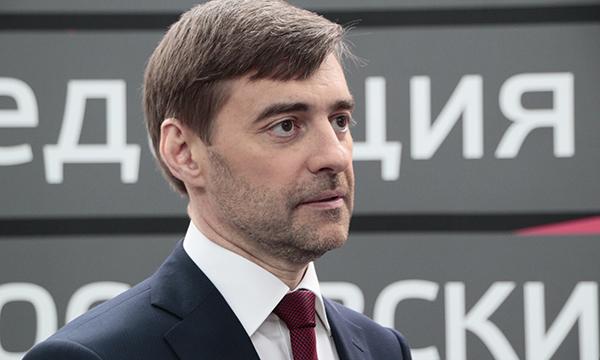 Почему Российскую Федерацию предлагают исключить изСПЧ ООН— Такие избирательные права